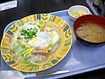 Okinawa_chanpon