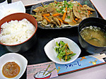 Aguyakiniku_stamina_teisyoku