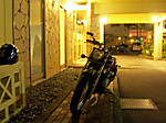 Hotel_parkstadium_naha6