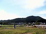 Sashima_bokujou4