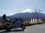 Nagaike_sinsui_kouen