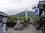 Okageyokochou2
