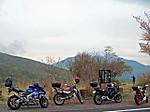 Yamanakako_panoramadai