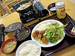 Buta_kimuchikaki_fryetc