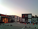 Sunfun_village1