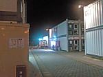 Sunfun_village2