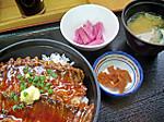Sanma_no_kabayakidon