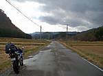 Konanmachi2