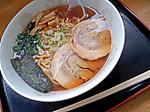 Shirakawa_syouyu_ramen