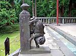 Tamagakikomainu2