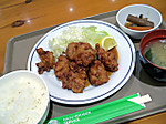 Juumonjidori_no_karaage_teisyoku