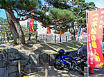 Kasumigajou_kouen1