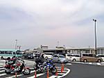 Syoubu_pa1