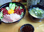 Kujira_yukkedon