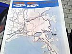 Oshikahantouogatutyou_touring_map