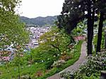 Cyausuyama_kouen5