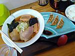 Yakiboshi_ramengyouzarice