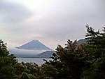 Motosuko2