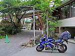 Tateshina_grandhotel_takinoyu6