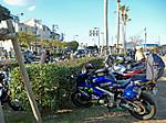 Enoshima0
