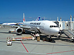 Jal907_2