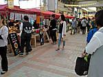 Sunraise_market2