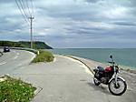 Miyagijima