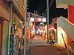 Kokusaidouri_yataimura1
