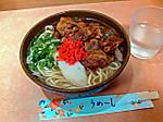Souki_soba