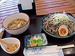 Nikujiru_tukesoba_oomori