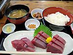 Modori_katuo_teisyoku