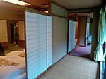 Hotel_yunishikawa2