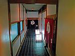 Hotel_yunishikawa3