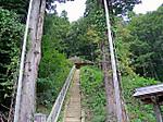 Koyasu_kannon2