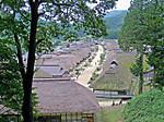 Miharashidai