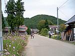 Oouchijuku2
