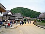 Oouchijuku3