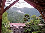 Shimizuya5