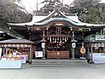 Enoshima_jinja2