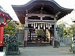 Enoshima_jinja4